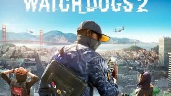Watch Dogs 2 gratis: ya puedes reclamar este videojuego en la tienda Ubisoft