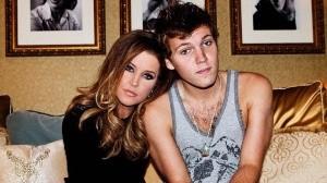 El representante de Lisa Marie Presley informó queBenjamin Keoughfalleció a los 27 años.