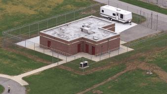Tribunal de EU autoriza realizar la primera ejecución federal en 17 años