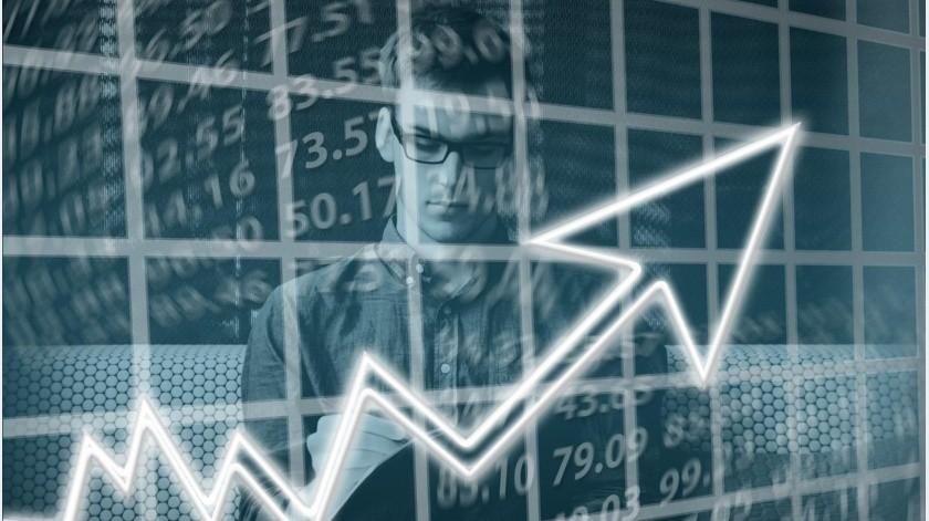 Aprende sobre finanzas corporativas con este curso en línea