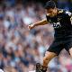 Raúl Jiménez y Wolves en Champions se complica tras perdón a Manchester City