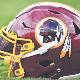 Nombre y logo: los cambios de los Redskins de Washington por racismo en NFL