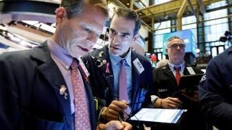 Wall Street avanza 0.75% según Dow, tras noticias positivas de vacuna contra Covid-19
