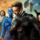 Disney transmite sin censura cinta de ''X-Men: Días del Futuro Pasado''.