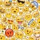 Los emojis son una manera divertida de expresarnos.