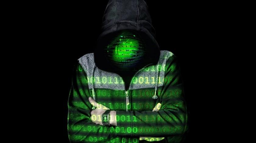 """Detiene Francia a uno de los más buscados por pedofilia en la """"darknet""""(Pixabay / Ilustrativa)"""