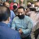 Responsabilizan a Director de la Policía por casos de Covid-19 en la corporación