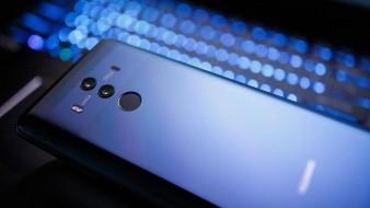 Reino Unido prohíbe tecnología 5G de Huawei tras las sanciones de EU