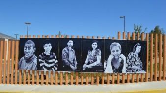 Estas exposiciones también podrán apreciarse a través de la página de Facebook de la Secretaría de Cultura de Baja California.