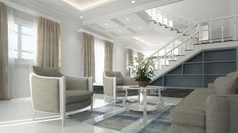 Una casa con espacios bien establecidos es el secreto para tener un hogar armonioso y con una energía positiva siempre: lograrlo es sencillo, no necesitas un presupuesto exagerado y notarás grandes resultados.