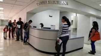 PAN denuncia ante SFP a Alcocer y Ferrer por retraso en expedición de reglas de Insabi
