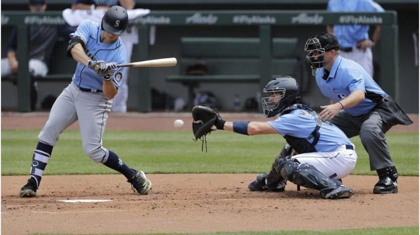 Cerca de 10 umpires no participarían en la temporada 2020 de la MLB(AP)