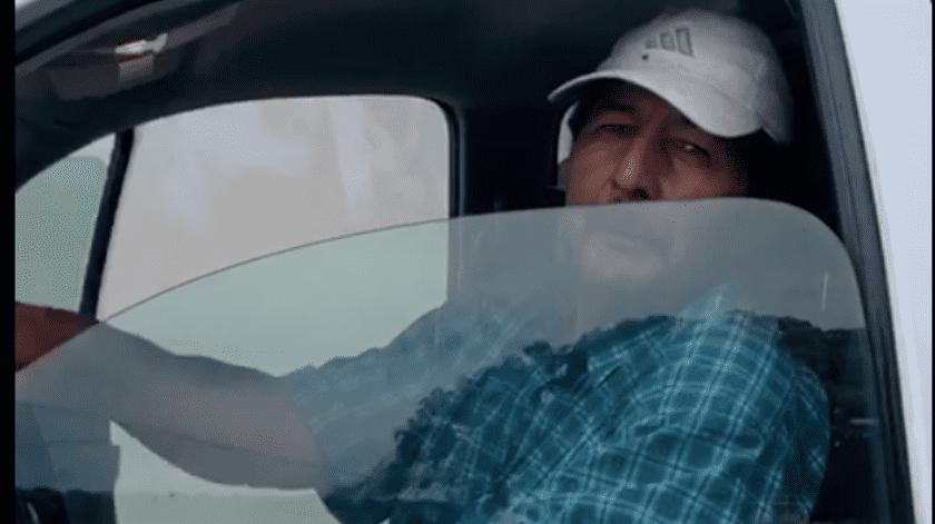 Denuncian a dueño de una jauría de perros asesinos en Tijuana; suman dos víctimas mortales