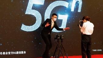 Embajador de China en Reino Unido critica el veto a Huawei