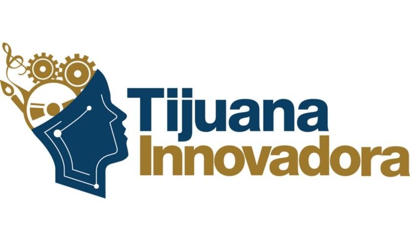 Tijuana Innovadora celebrará a lo grande sus 10 años.(Cortesía)