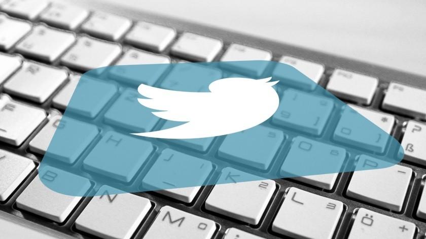 Twitter reconoce que está sufriendo hackeo de cuentas(Pixabay)