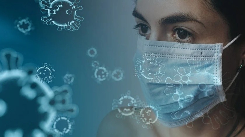 Conferencia Salud Sonora sobre coronavirus pasadas las 20:30 horas(Ilustrativa/Pixabay)