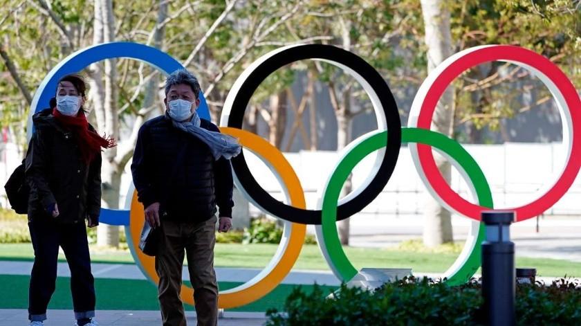Organizan el Primer Foro Olímpico Online
