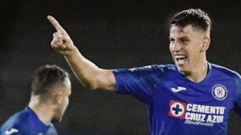 Cruz Azul derrota a Tigres y avanza a la final de la Copa Por México