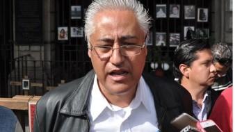 Tribunal Federal determina que el exrector de la UAEM participó en desvío de recursos públicos