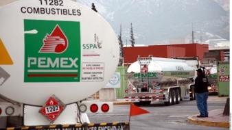 Se redujo 96% el robo de combustibles en Guanajuato: Romero Oropeza, director de Pemex