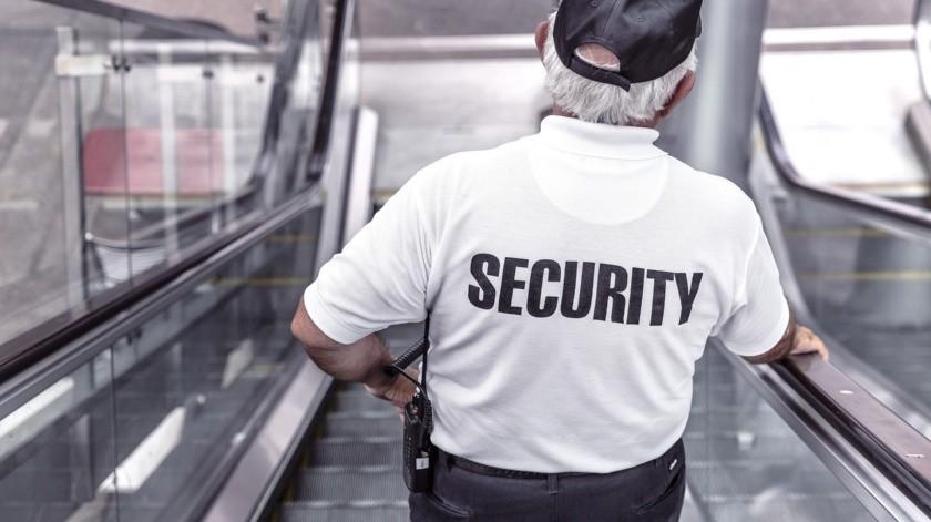Asaltan a guardia de seguridad en empresa de Hermosillo; le roban su automóvil(Pixabay / Ilustrativa)