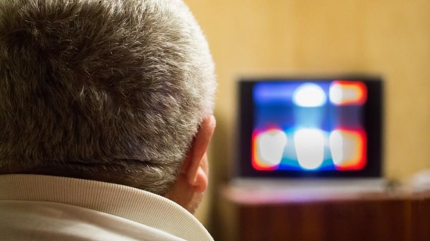 """""""El proceso se aceleró, sin duda"""", dice Marco García, director general de Cinépolis Klic, al hablar sobre lo que la pandemia ha dejado al mundo del streaming.(Pixabay)"""