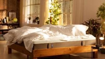 Recuerda que comprar un colchón es una inversión que te brindará el mejor descanso y beneficiará a tu salud física y mental.