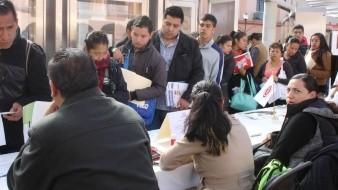 Más de 813 mil trabajadores han retirado recursos de su Afore por desempleo en 6 meses: Consar