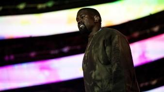 Kanye West registra finalmente su campaña a la Presidencia de Estados Unidos