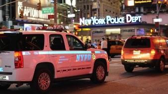 Hallan cadáver descuartizado de empresario en Nueva York