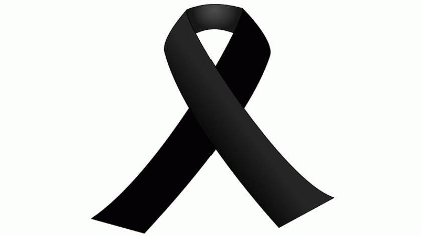 Fallece César Gándara Camou