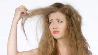 El pelo es parte de ti y tienes que tenerlo siempre cuidado.