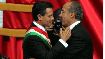 Caso Lozoya apunta a Peña Nieto, Videgaray, Calderón y más panistas: Proceso