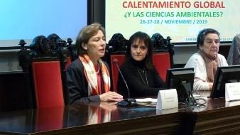 SRE propone a María Carmen Oñate como embajadora en España