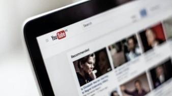 Mira el catálogo de películas gratis que ofrece YouTube
