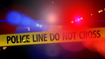 Tres mejores amigos fueron a pescar, los golpearon y los asesinaron en Florida: Policía del Condado de Polk