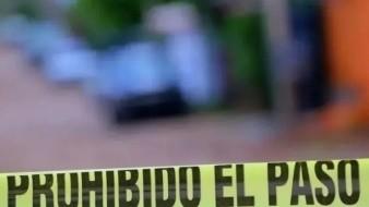 Emboscada en Honduras deja al menos nueve muertos