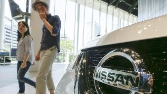 Profeco revisa diez modelos Nissan y dos modelos Renault por posibles fallas