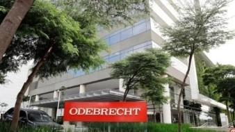 Segob señala que Caso Odebrecht es ejemplo emblemático de corrupción en México