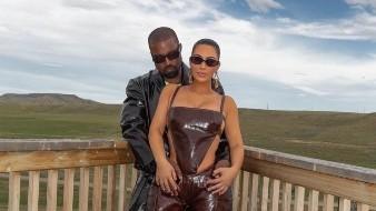 Un representante de Kardashian no respondió de inmediato la solicitud de comentarios de PEOPLE.