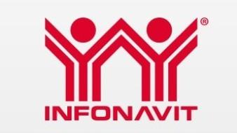 Gobierno de la CDMX e Infonavit se unen para reactivar industria de la construcción ante Covid-19