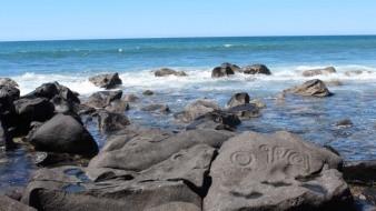 Transmitirá Cecut cibercharla sobre el sitio arqueológico Las Labradas