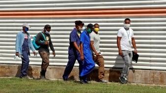 Cuba suma 3 casos de Covid-19 después de su primer día sin nuevos contagios en meses