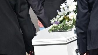 Al menos 14 heridos en un tiroteo durante un funeral en Estados Unidos