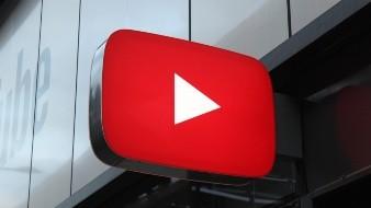 YouTube abre invitación para participar en documental