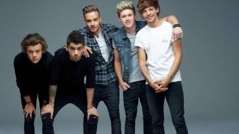 One Direction cumplirá una década desde su creación.