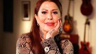 Alejandra Guzmán lanzará nuevo sencillo.