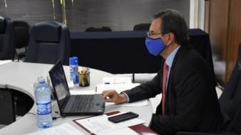Coronavirus en México: Cuáles son las 9 medidas que tomará la SEP para el regreso a clases en las aulas