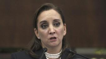 México defenderá interés comercial si Estados Unidos aplica medidas proteccionistas